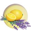 Lemon Lavender Scent