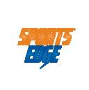OdoBan® SportsEdge® Logo