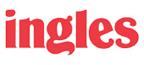Ingles Logo