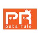 OdoBan® Pet Solutions Logo